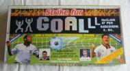 Strike for Goal