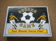 Soccer Game USA