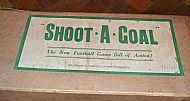 Shoot-a-goal