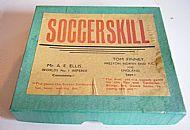 Soccerskill