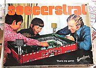 Soccerstrat