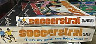 Soccerstrat box sets