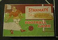 Stanmath