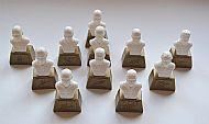 Starlux Kix busts