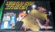 World Cup Striker