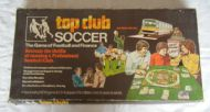 Top Club Soccer alt box