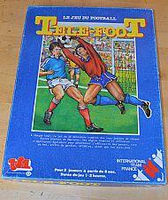 Tele-Foot