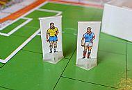 football figures