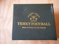 Tiddly Football