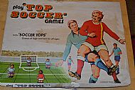Top Soccer