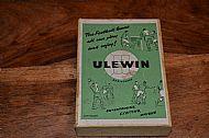 Ulewin