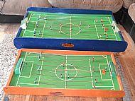 Wembley Miniature Games