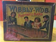 Wibbly Wob box