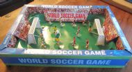 World Soccer Game