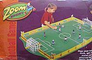 Football Game ELC