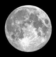Moon 15/11/05