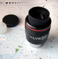vixen lvw 22mm