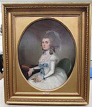 Mrs Ann Twells