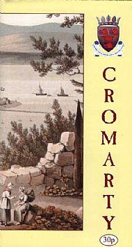 Cromarty Leaflet