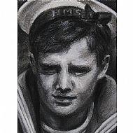Sailor (Portrait 4)