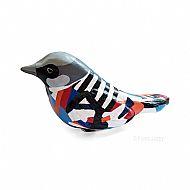 Sparrow 10