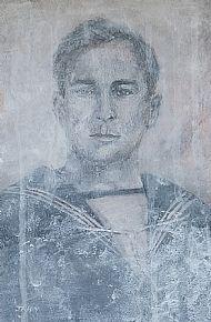 Sailor (Portrait 5)