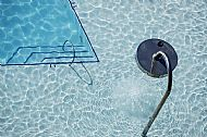 Top Open Image<br>The Pool