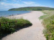 Carskiey Beach