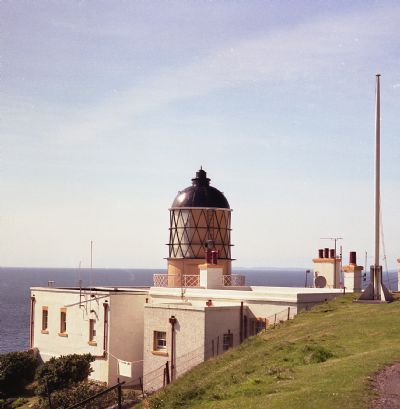 mull-of-kintyre lighthouse