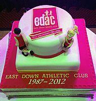 Edac 25th Anniversary