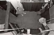 Bellringing Practice 1999