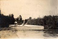 c1949 photograph.