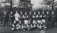 Football team 1920.