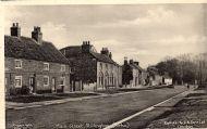 Main Street c1935.