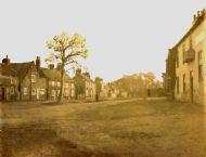 Main Street c1900.