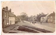Main Street 1904