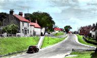 High Street c1944