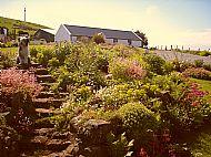 Kelpie cottage