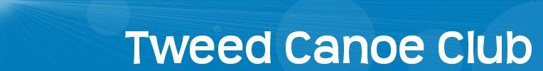 Tweed Canoe Club