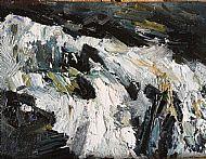 Rogie Falls 1