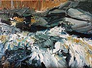 Rogie Falls 2