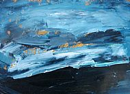 Elemental Sea