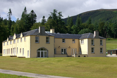 ardtalla, novar estate, evanton, ross-shire