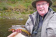 Alan Drury