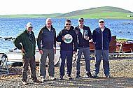 WWW Orkney Team