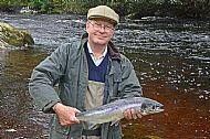 Simon Congdon