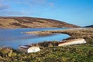Loch Buidhe