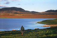 Loch Caladail