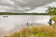 Loch Craggie*