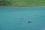 Loch Croispol
